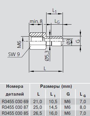 Удлинитель_1