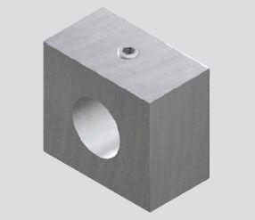 Компактные опоры для валов, R1059